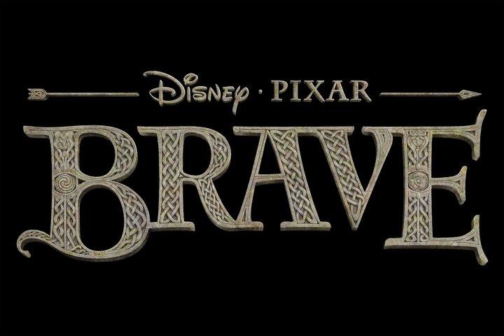 pixar brave merida. Brave is set to be released on