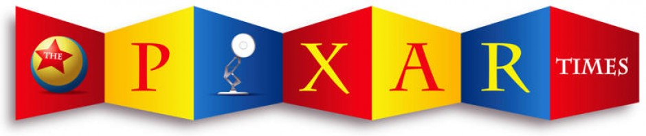 pixar studios logo. Pixar Animation Studios