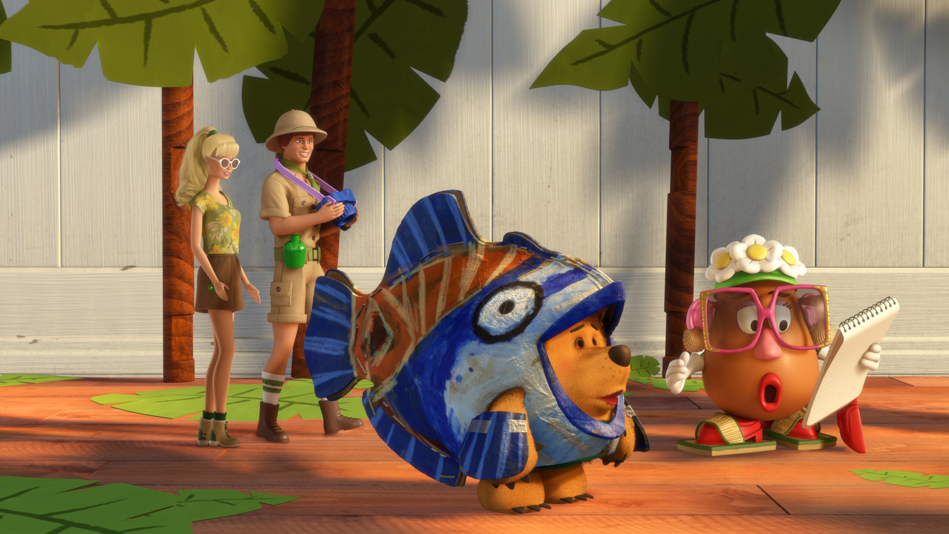 http://pixartimes.files.wordpress.com/2011/02/toy-story-hawaiian-vacation-hi-res-image-2.jpg