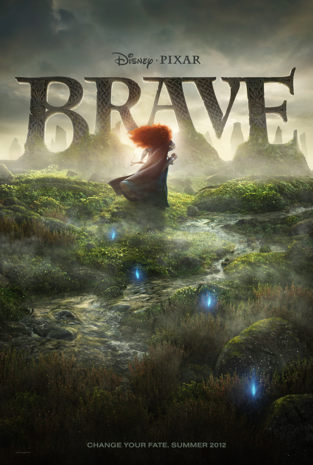 brave-pixar-official-teaser-high-quality.jpg